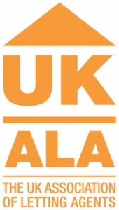 ukala-logo-orange_med_hr